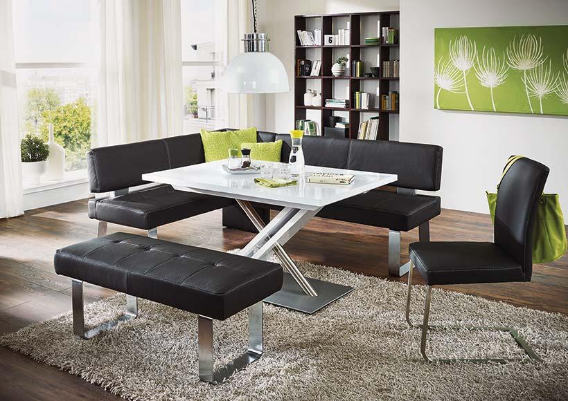 eckbankgruppen einzelb nke m bel haas gmbh einr der nordeifel in simmerath witzerath. Black Bedroom Furniture Sets. Home Design Ideas