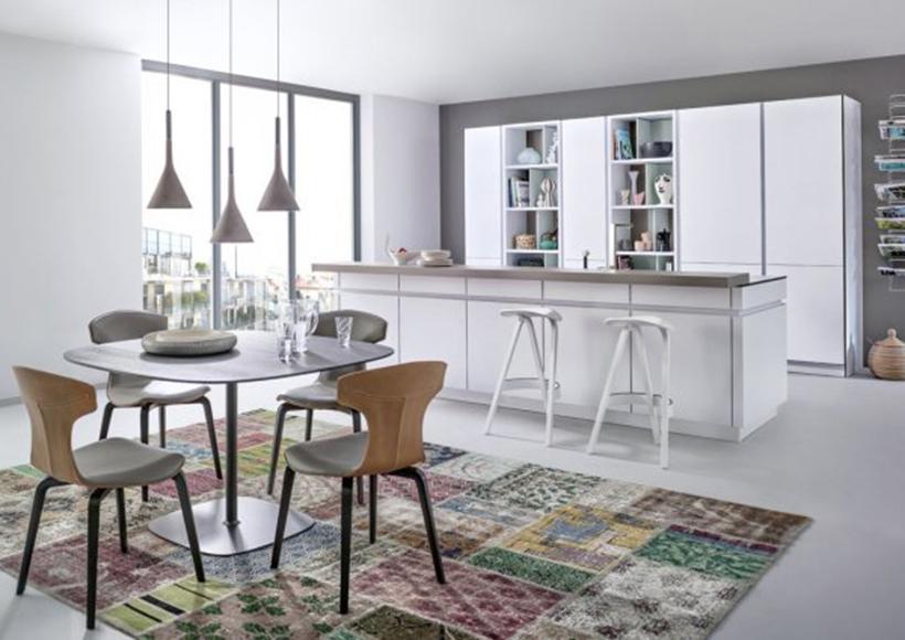ceres core a m bel haas gmbh einr der nordeifel in simmerath witzerath. Black Bedroom Furniture Sets. Home Design Ideas