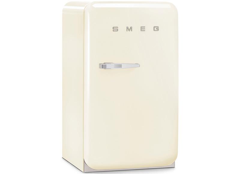 Smeg Kühlschrank Creme Gebraucht : Smeg kühlschrank creme gebraucht khlschrank retro gorenje