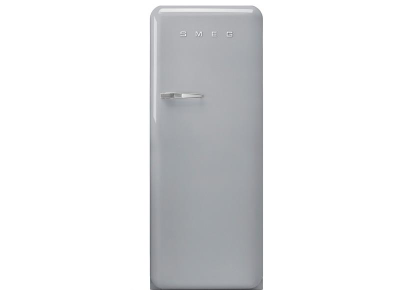 Smeg Kühlschrank Tür Einstellen : Kühlschrank sfe zc möbel haas gmbh einr der nordeifel in