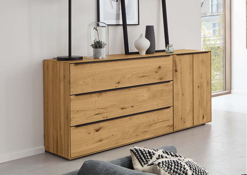 GARANT Collection Sideboard Valero