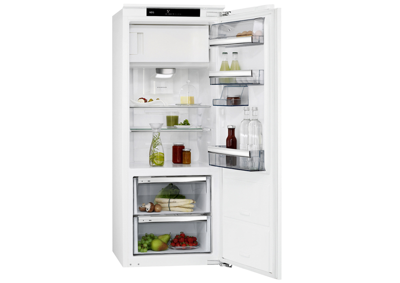 Smeg Kühlschrank Biofresh : Smeg kühlschrank fab rdbb möbel haas gmbh einr der nordeifel