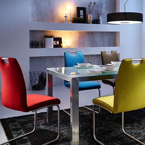 Schöner Wohnen Möbel Haas In Simmerath Witzerath