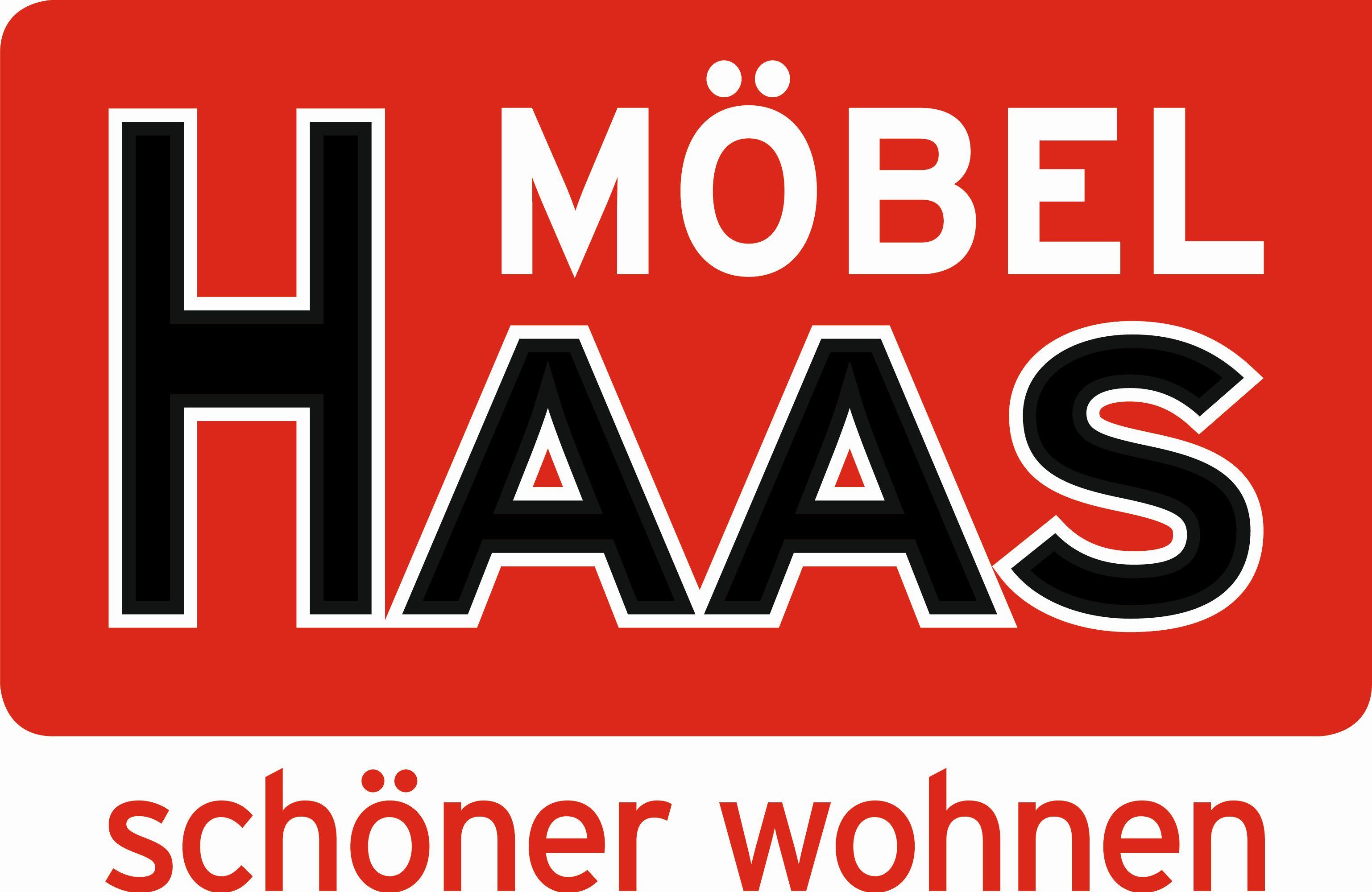 Möbel Haas GmbH Einr. Der Nordeifel